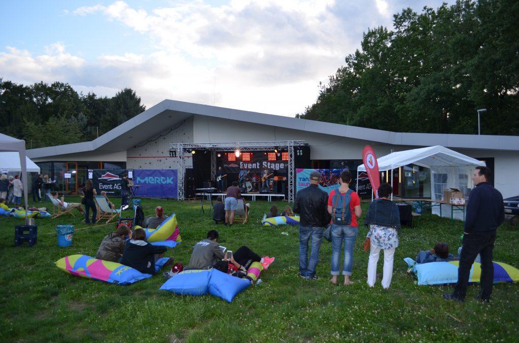 EventAG_Rock_am_Bahndamm_2017