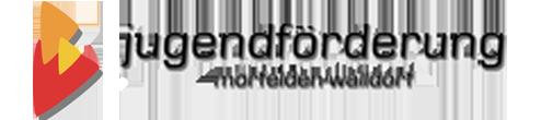 Jugendförderung Mörfelden-Walldorf